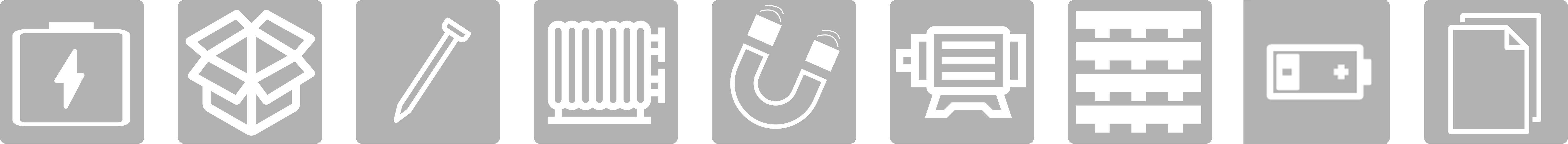 icones-recyclage
